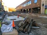 Commons-Rebuild-Ithaca-11031412
