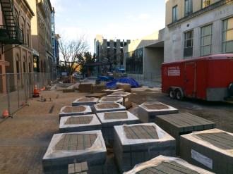 Commons-Rebuild-Ithaca-11031413