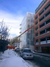 Lofts@SixMileCreek-Ithaca-022415-21