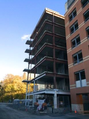 Lofts@SixMileCreek-Ithaca-11031409