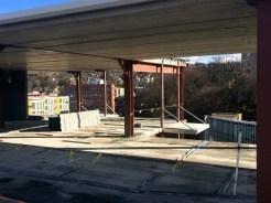 Lofts@SixMileCreek-Ithaca-11241402