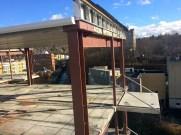 Lofts@SixMileCreek-Ithaca-11241403