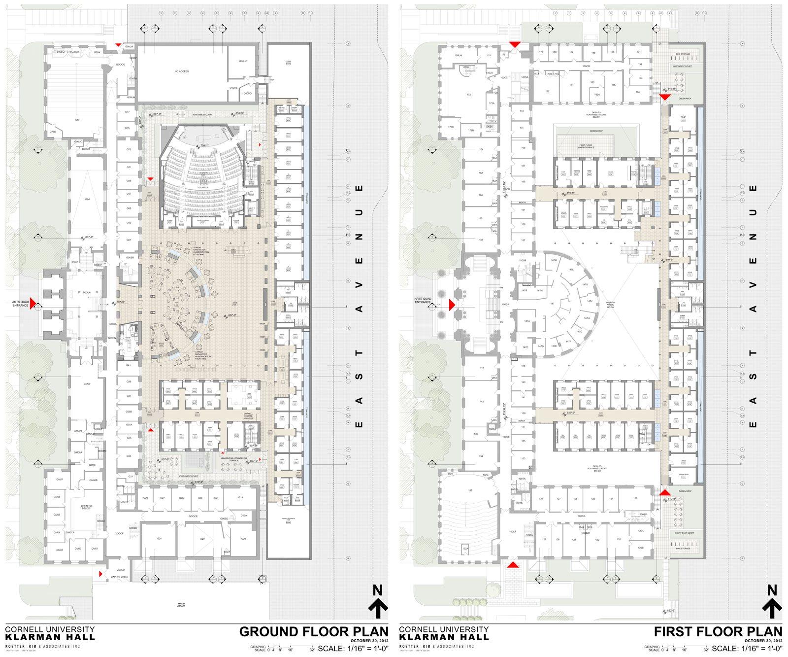 klarman-hall-floor-plans-1