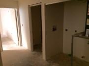 Lofts@SixMileCreek_Ithaca_031415 - 11
