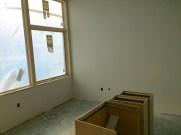 Lofts@SixMileCreek_Ithaca_031415 - 12