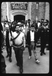 Cornell  video of Straight Takeover, 1969, now online