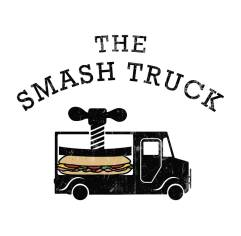 The Smash Truck