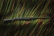 Model 37 Waterfowler Beauty
