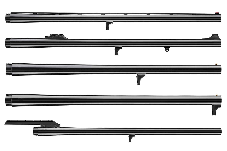 barrels?fit=1500%2C1000&ssl=1 ithaca gun co official website 2011 Buick Enclave Starter Harness Wiring-Diagram at alyssarenee.co