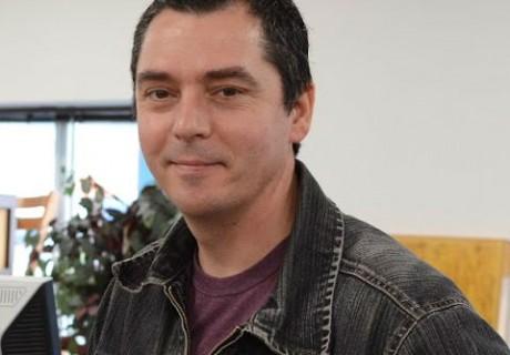 Ivan Yalanzhi