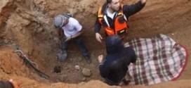 وفاة العامل بسام الفرماوي