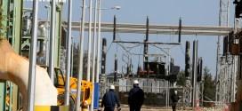 اعفاء كهرباء غزة من الضريبة أسبوع وتشغيل مولد ثاني
