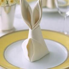 bunny-fold-for-napkins-easter-table