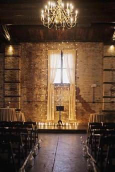 industrial-wedding-ceremonies
