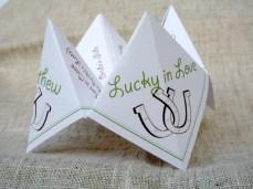 Paperless-PostDarling-Paper-Girl-3
