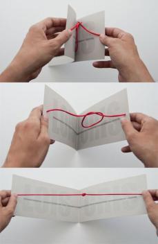 wedding-invitations-diy-ideas
