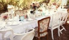 wpid-vintage-wedding-theme