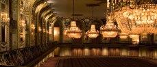 hilton-chicago-hotel-weddings