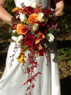 beauteous-fall-foliage-k-ultra-hd-wallpaper-wallpaper-wallpaper_fall-wedding-bouquets-with-sunflowers-fall-wedding-bouquets-pinterest