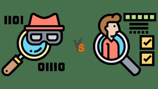 WordPress Security Malware vs Behavior