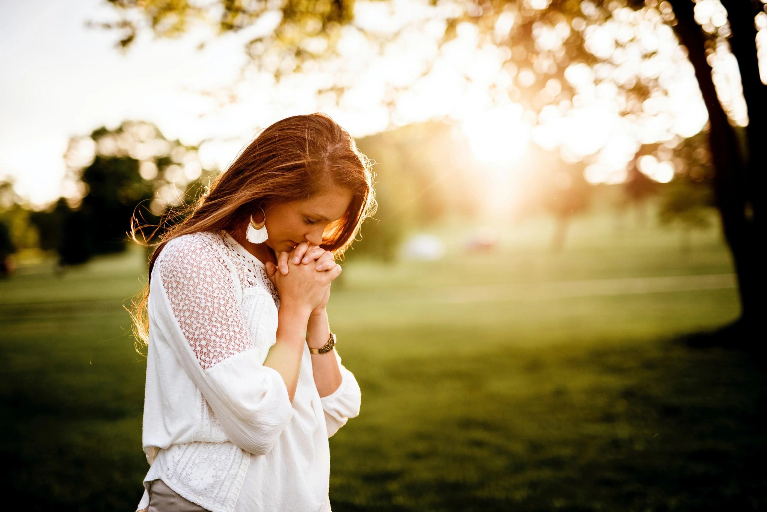 Faith: Fact or Feeling?