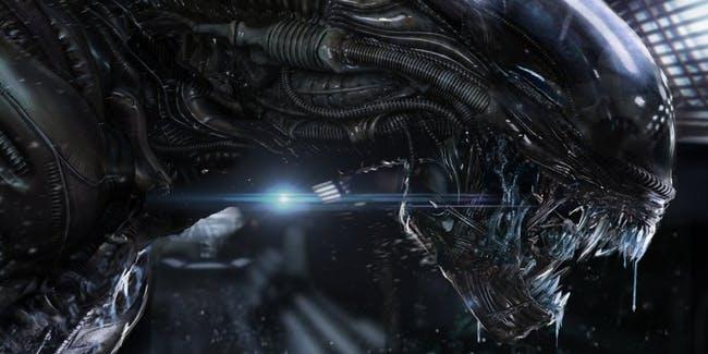 a-xenomorph-as-it-appears-in-alien-covenant