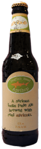Dogfish Head Aprihop
