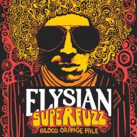 Elysian Super Fuzz