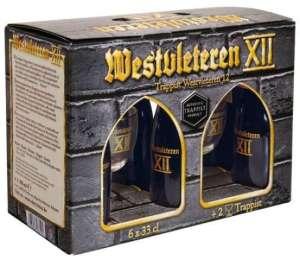 Westvleteren XII 6-Pack