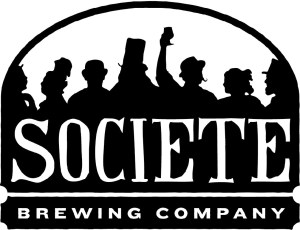 Societe Brewing