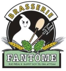 Fantome Logo lg