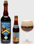 St Bernardus 12
