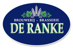 De Ranke Logo