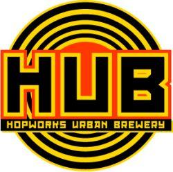 Hopworks logo