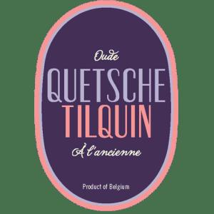 Tilquin Quetsche
