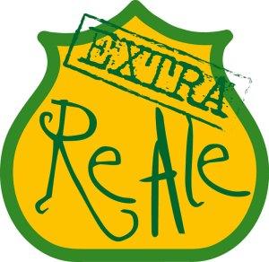 Birra del Borgo ReAle Extra