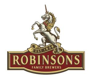 Robinson's Brewery