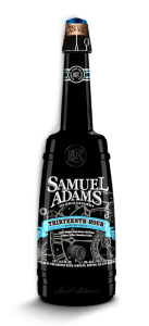 Samuel Adams 13th Hour Stout