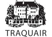 Traquair House Logo