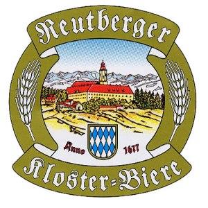 Reutberger Kloster-Biere