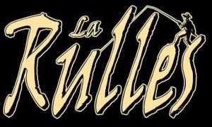 La Rulles