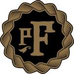 Pfriem Shield