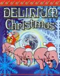 Delirium Noel Santa Sleigh