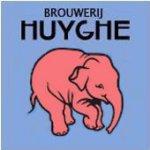 Huyghe Elephant