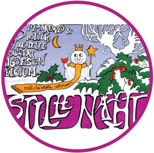 Dolle Stille Nacht