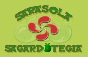 Sarasola logo