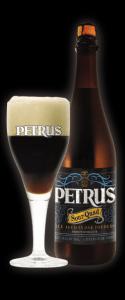 petrus-sour-quad