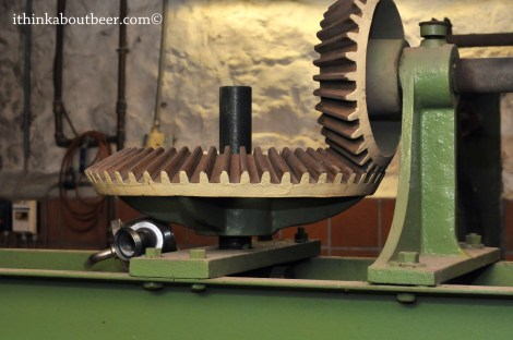 the-gears-of-caracole