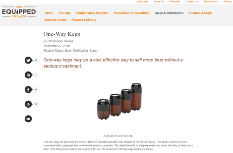 equipped-brewer-one-way-kegs