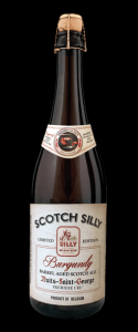 scotch-silly-burgundy-bottle